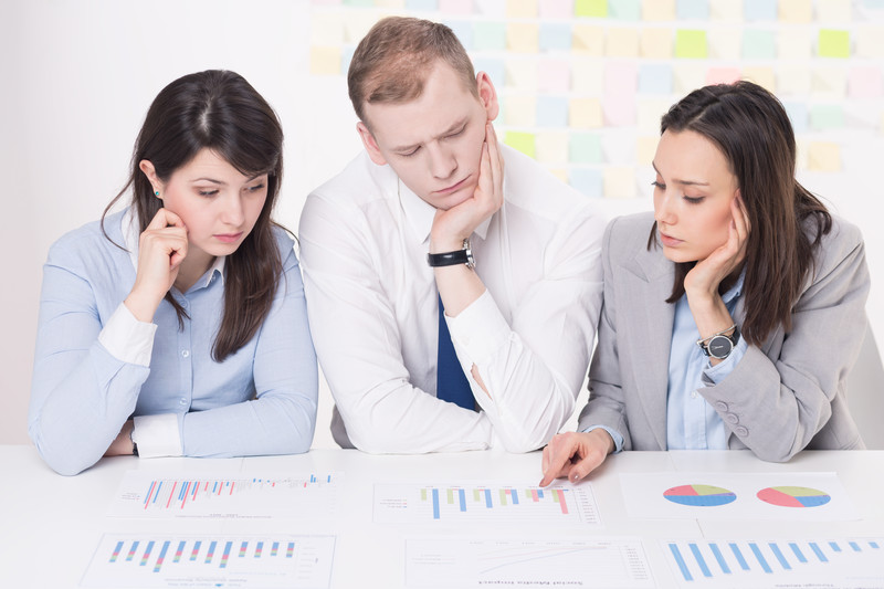 5 Additional Ways You Have Been Wasting Your Agency's Money