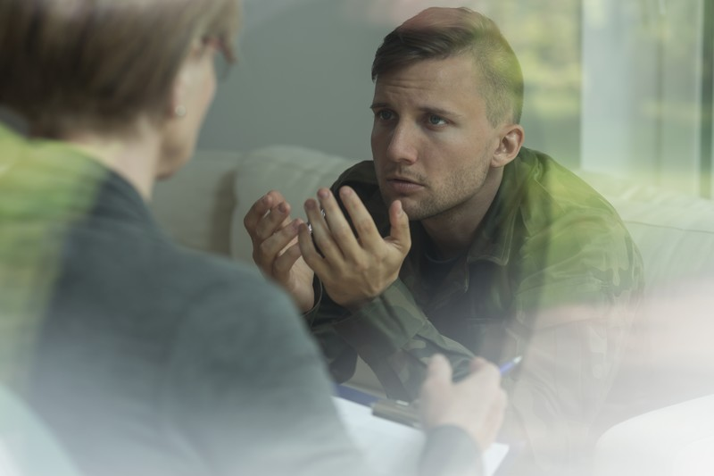 New Strategies for Substance Use Assessment: 5 Questions to Ask1.jpg