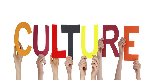 The Lies About Cultural Competency: 3 Missing Components