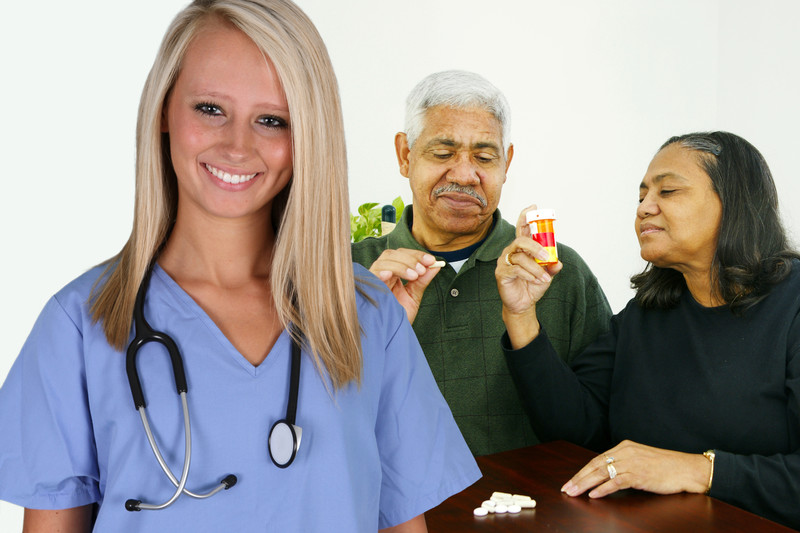 Integrated Care: The How