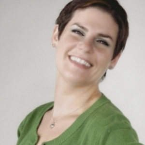 Karen Dubin-Mcknight, PhD, LCSW    Co-Founder and Chief Operating Officer