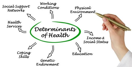 Social+Determinants+Health+SWEET+Institute.jpg
