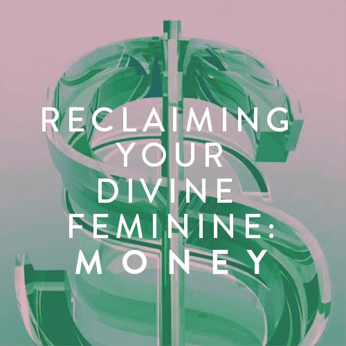 RECLAIMING_MONEY_1024x1024.jpg