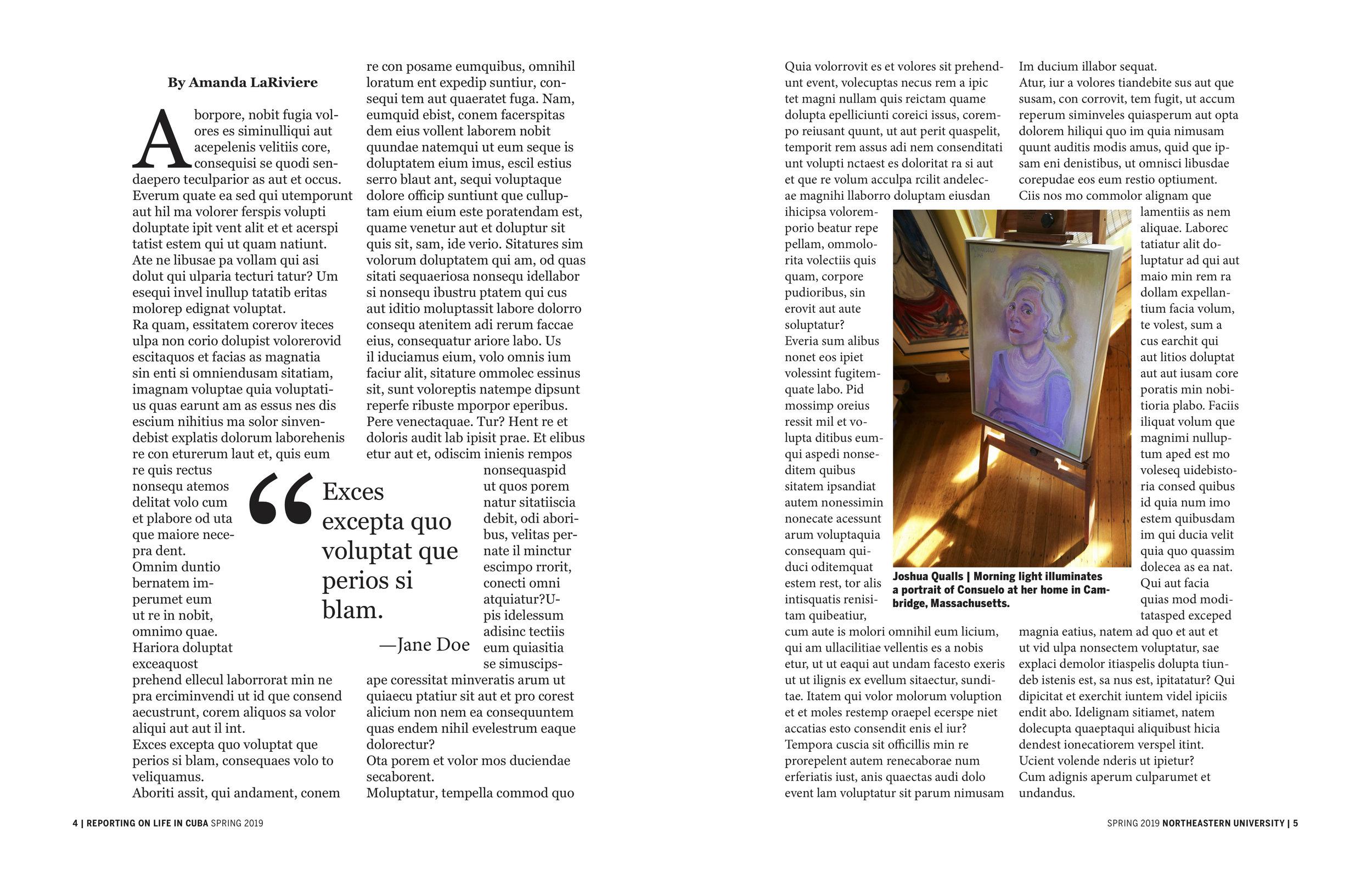 cuba magazine template 2.jpg