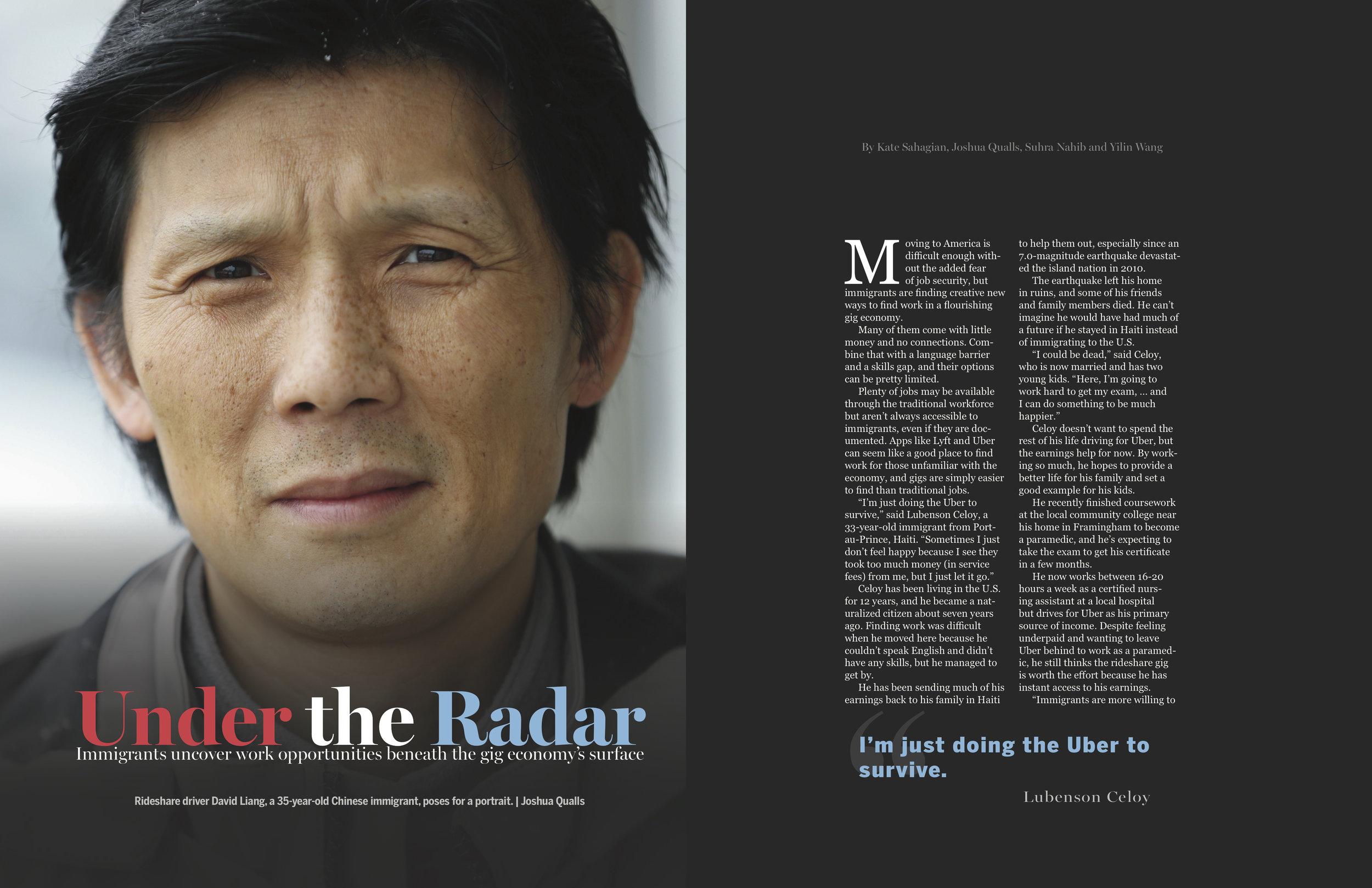 JQ magazine layout final.jpg