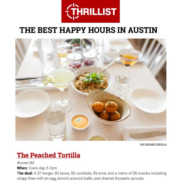 Thrillist 3/2016