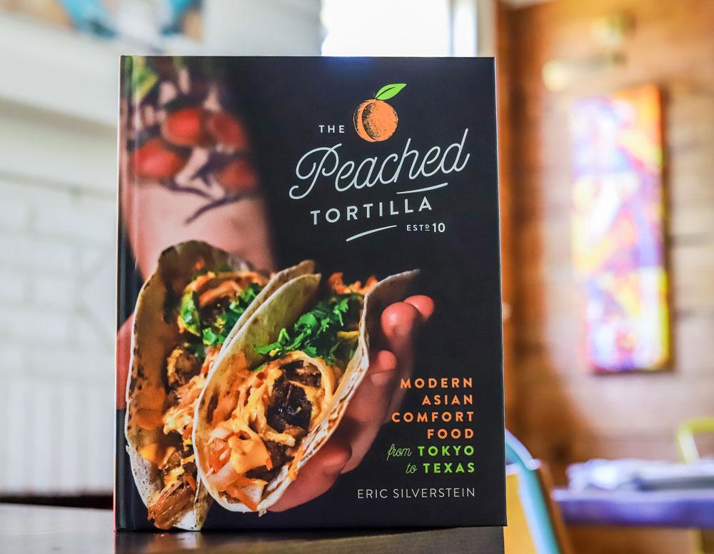 peached-tortilla-cookbook.jpg