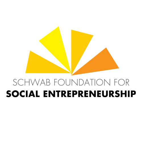 Schwab Foundation - Top 24 World Social Entrepreneurs of the Year 2013