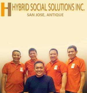 San Jose Solar hub - 157 Del Pilar St., Barangay 8 San Jose, AntiqueTel: +63 915 320 121+63 905 555 2290