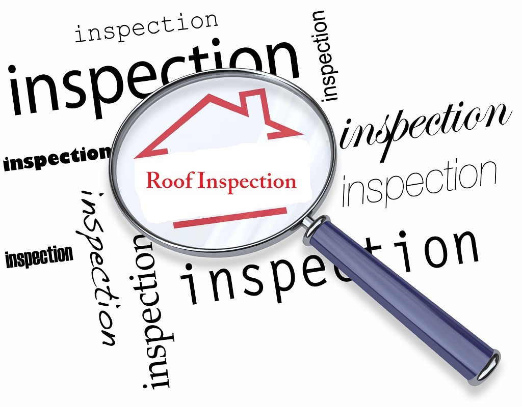 home_inspection_1024x800.jpg