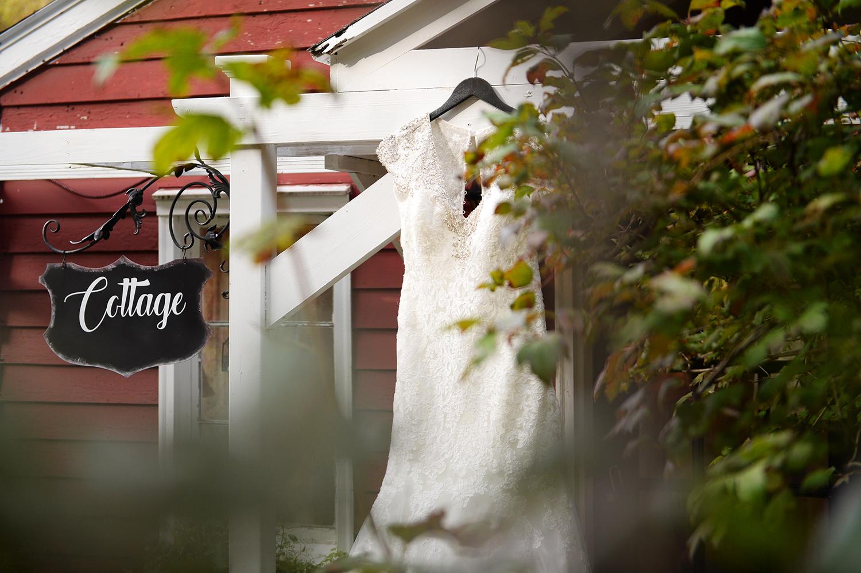 wedding0003_z.jpg