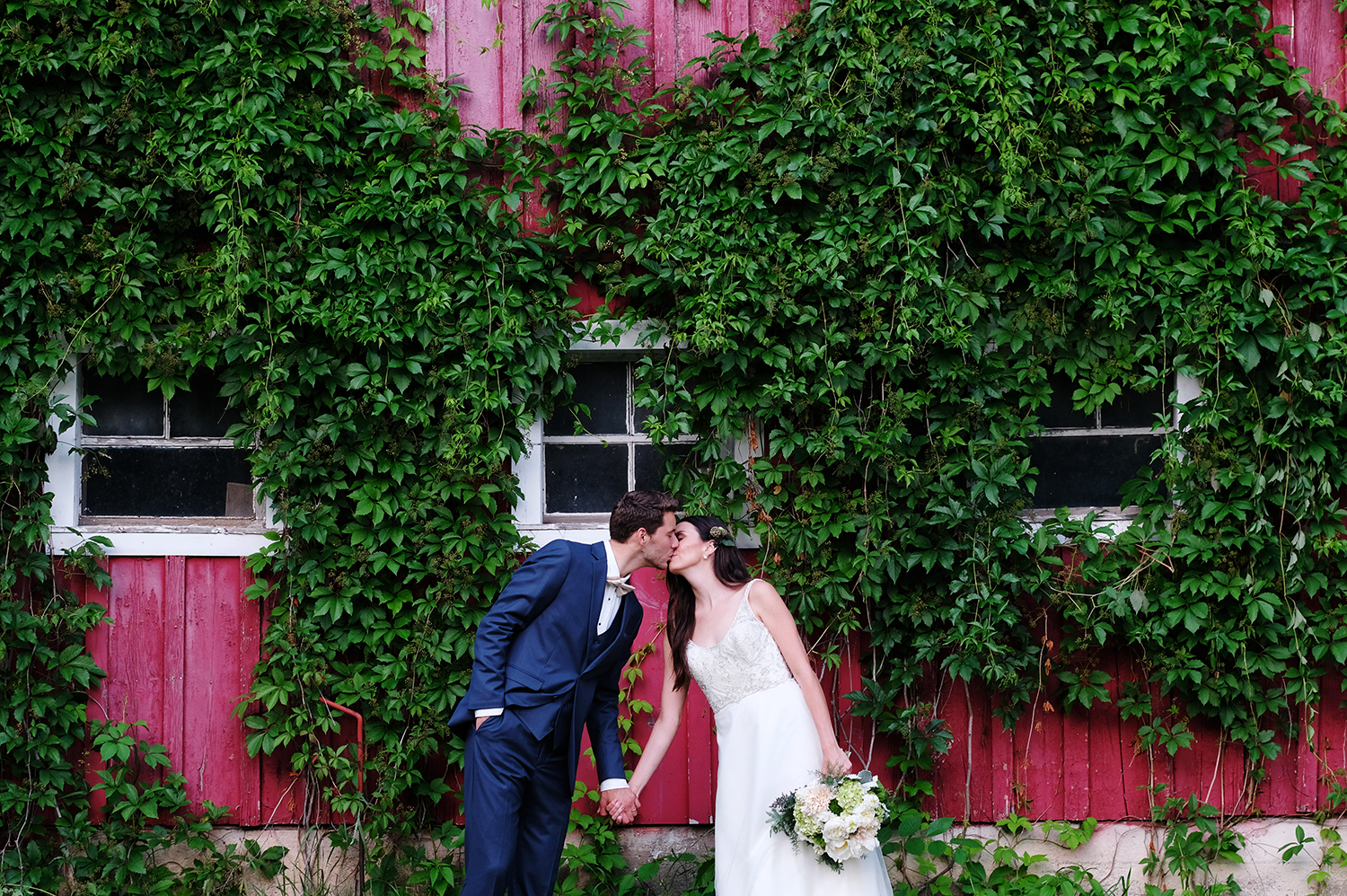 minnesota farm wedding.jpg