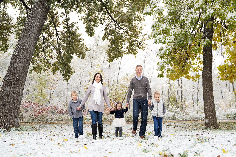 family_fall_2018_31.JPG