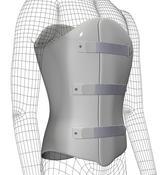 custom spinal.jpg