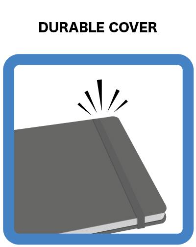 illo-Sketchbook-features copy.jpg