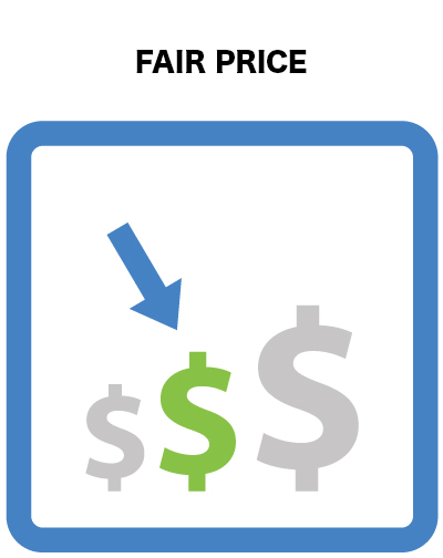 fair-price copy.jpg