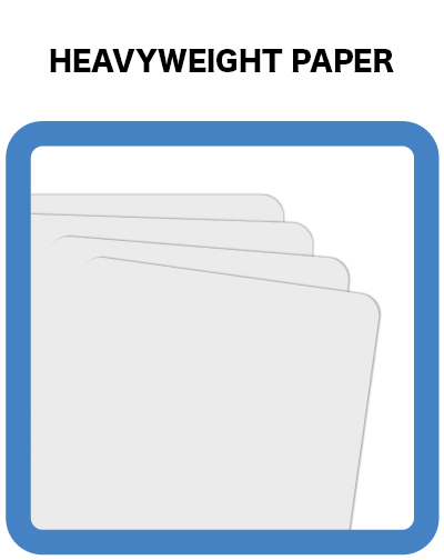 heavy-weight-paper copy.jpg