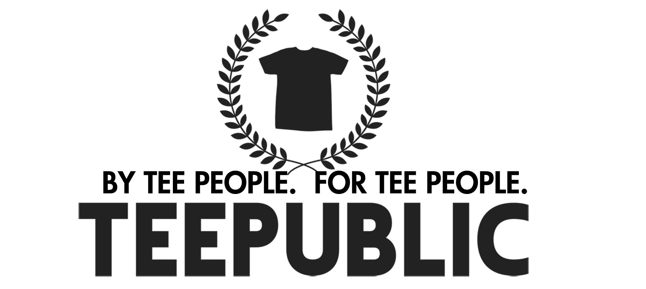 Teepublic logo.jpg