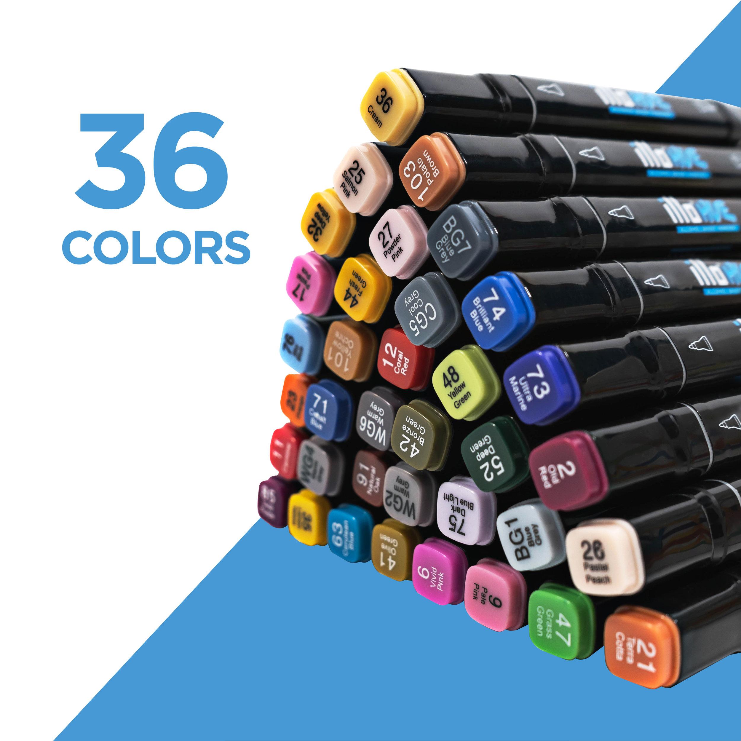 36-Colors.jpg