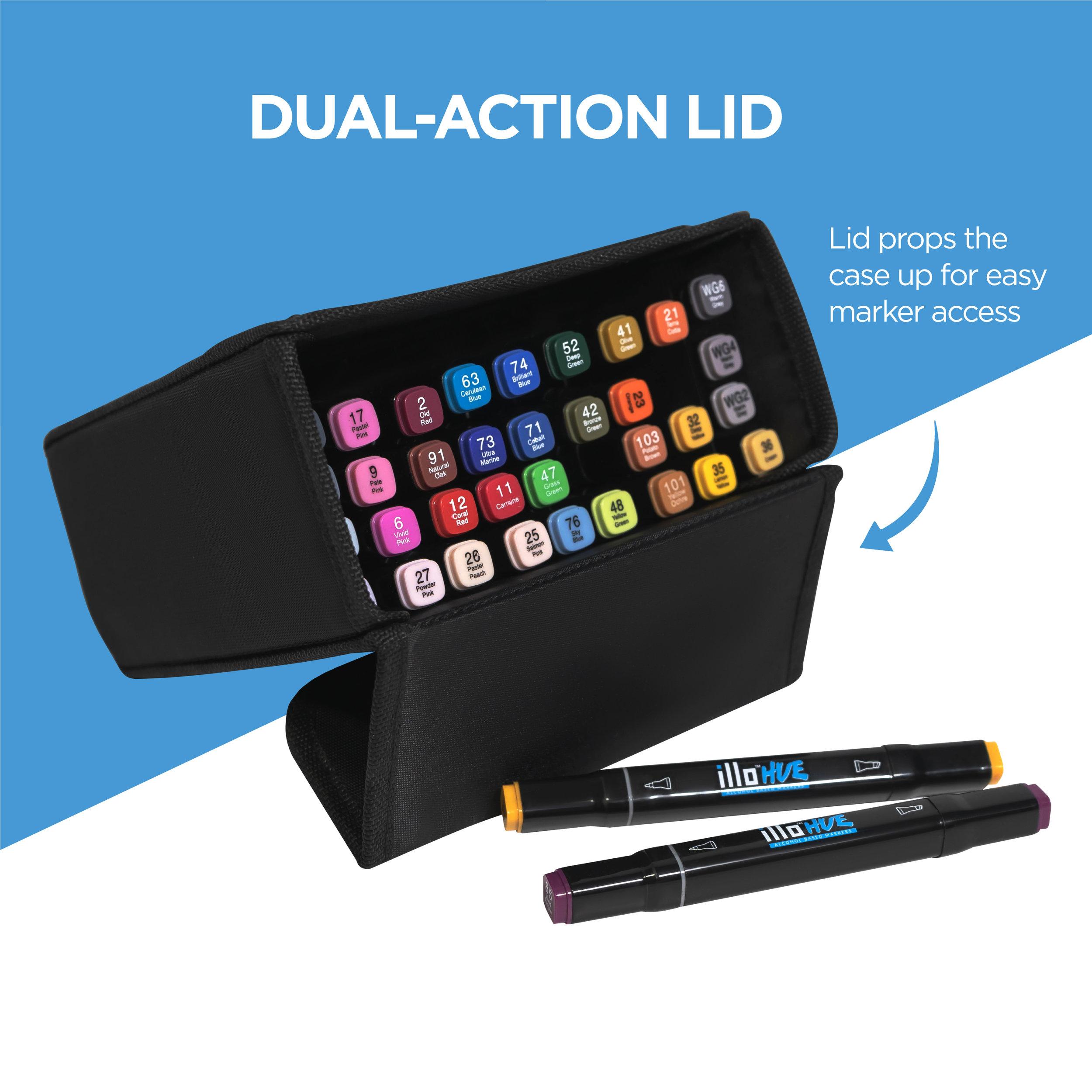 Dual-Action-Lid.jpg