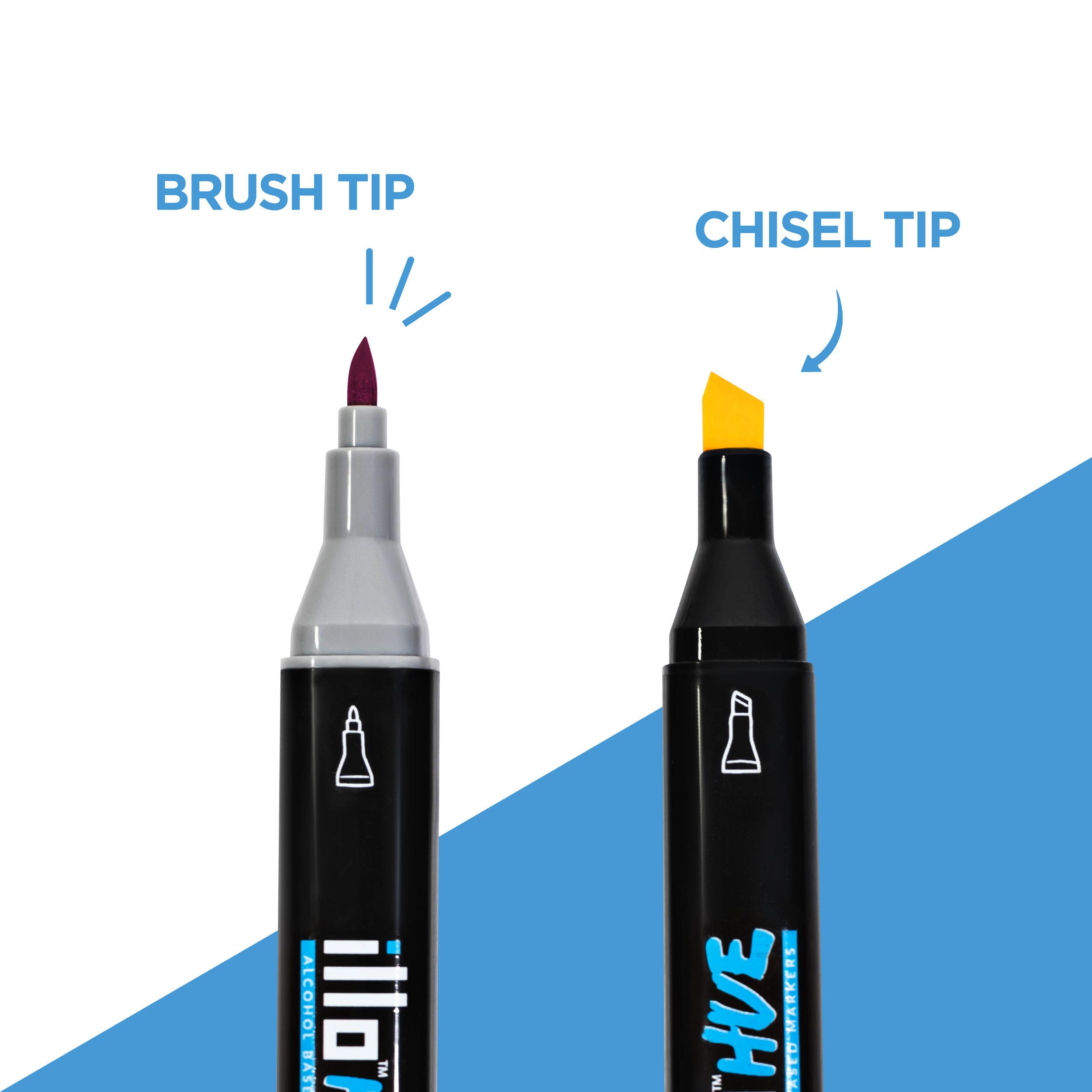 Dual-Tip-Marker.jpg