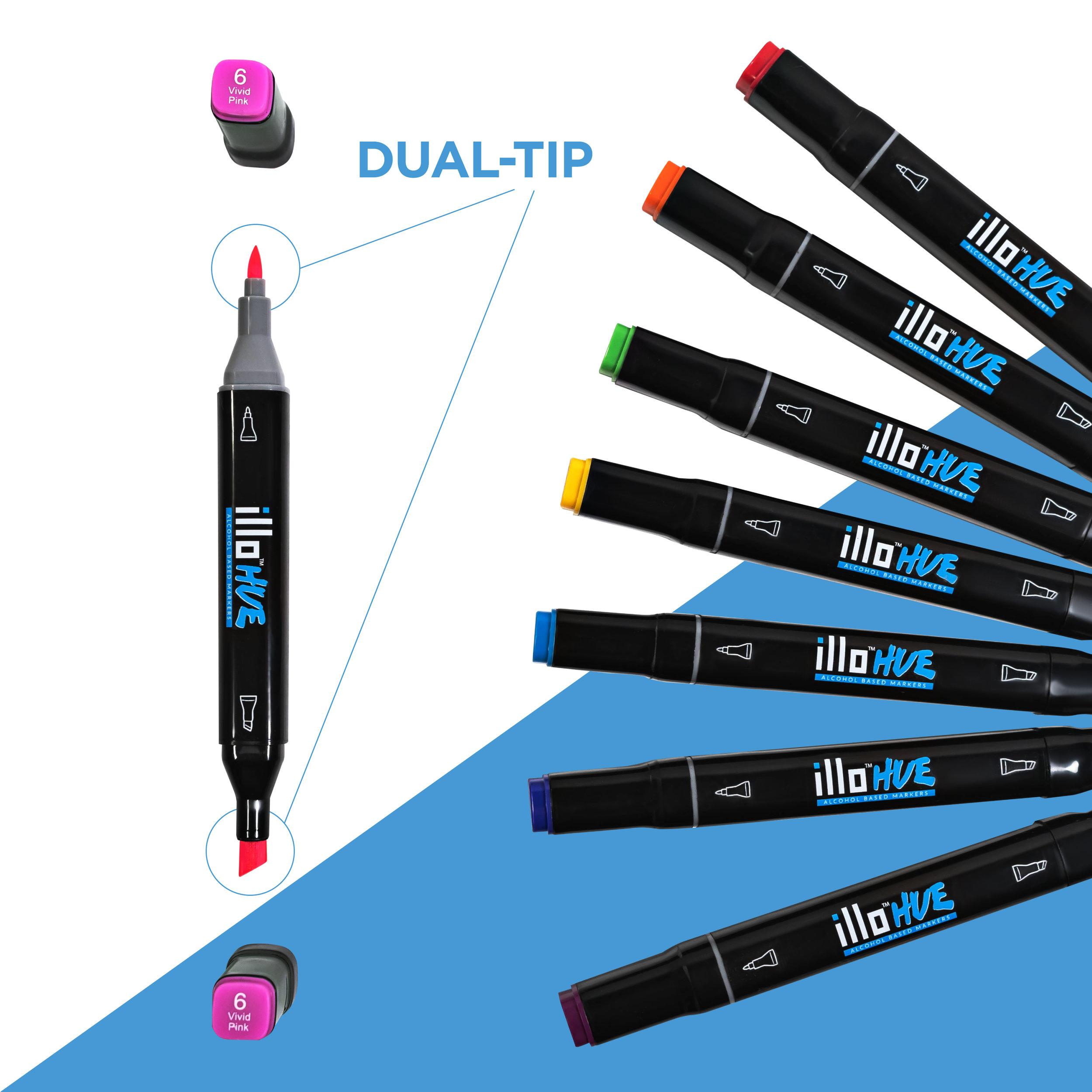 Dual-Tip-Markers-2.jpg