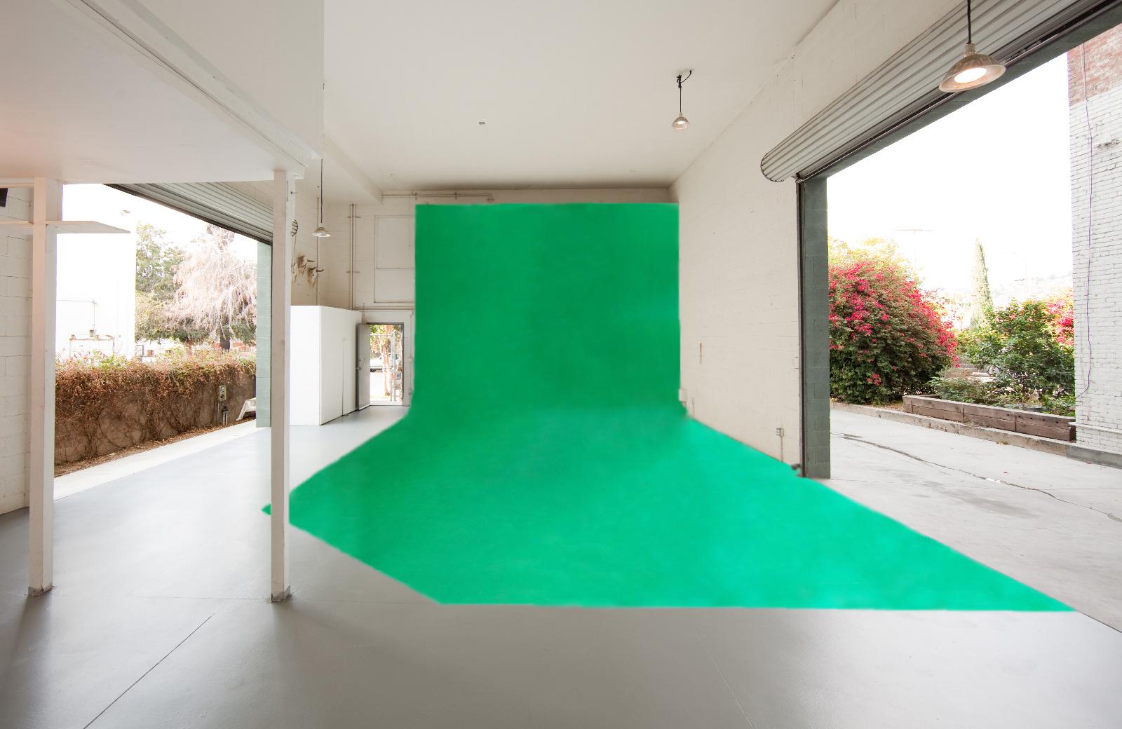green_screen.jpg