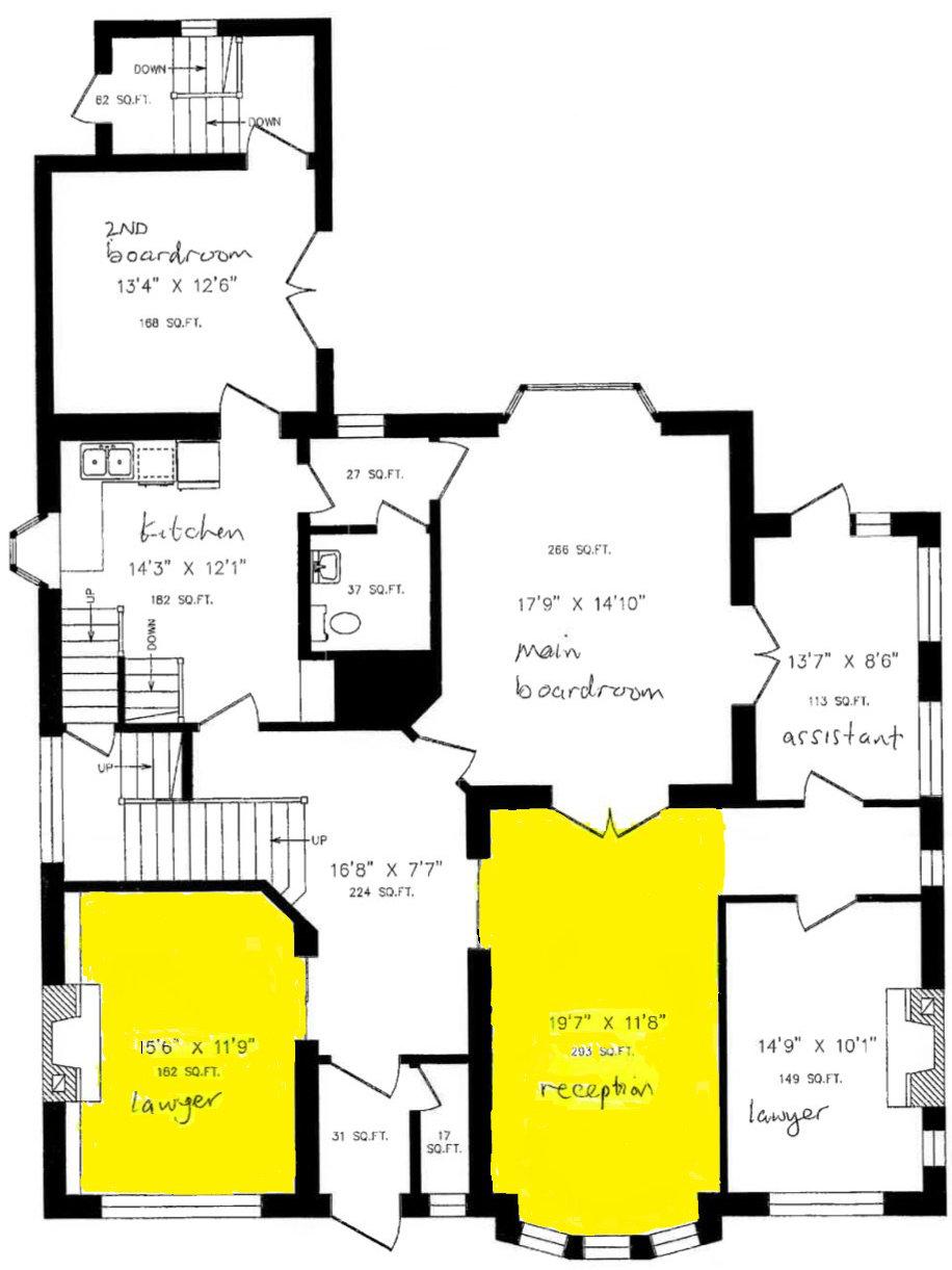 133 Lowther Main floor plan.jpg