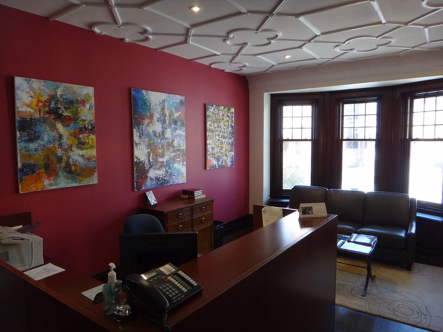 133 Lowther Main Floor Reception.jpg
