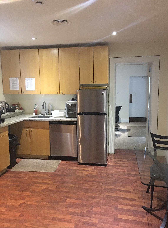 133 Lowther Main Floor Kitchen.jpg