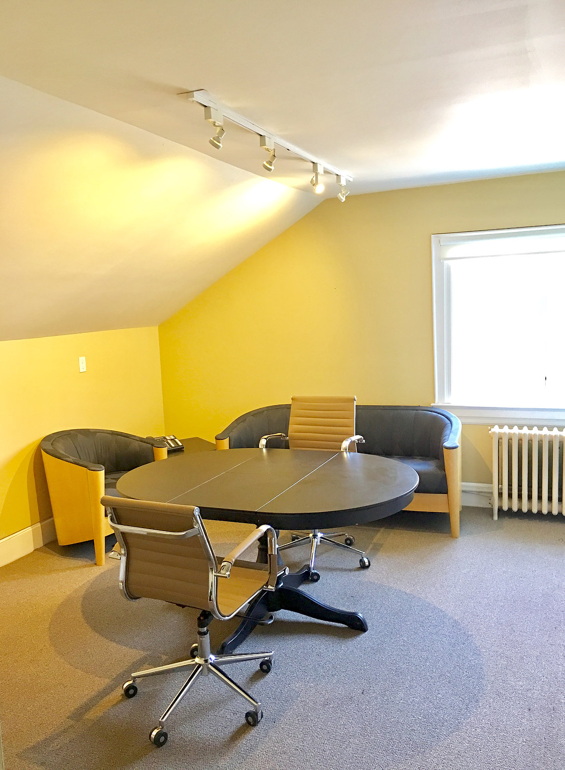133 Lowther 3rd Office 1.jpg