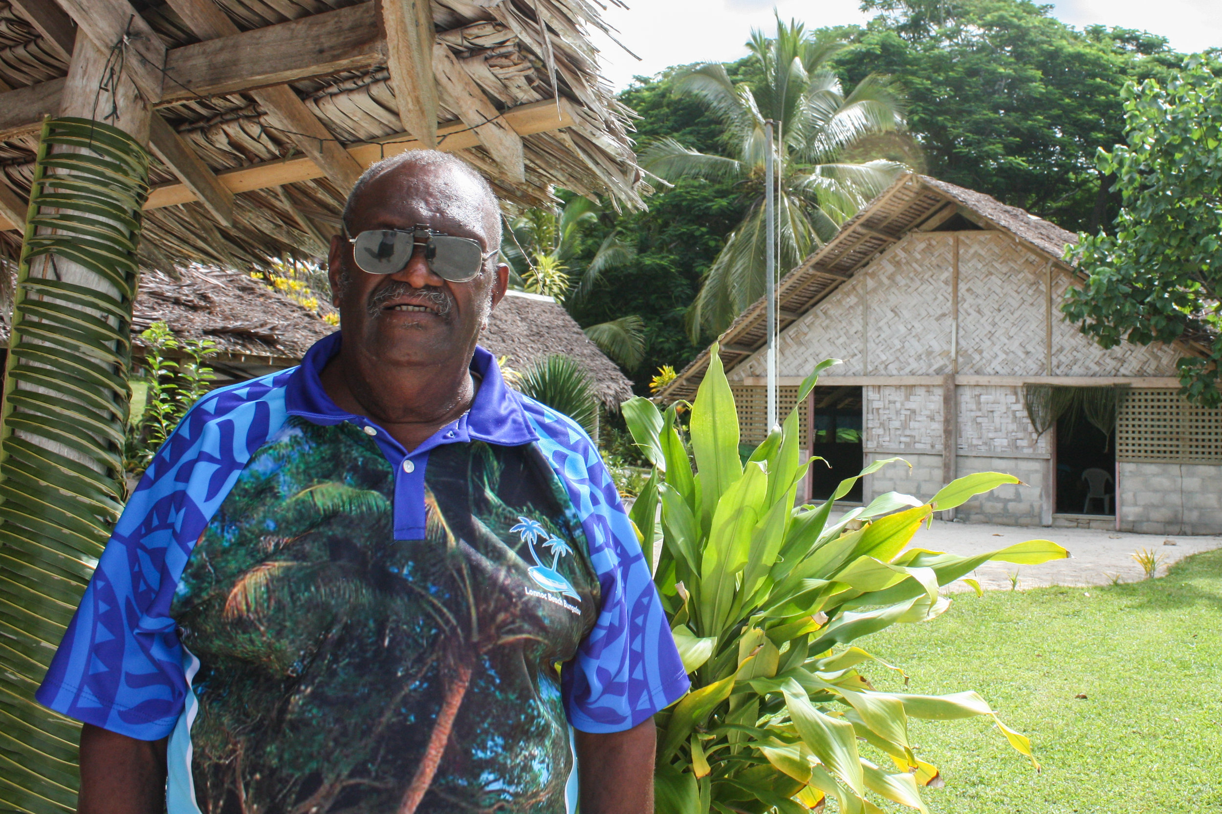 As a long time business owner, I am glad of Santo.Travel's development. Without them many businesses couldn't access the world. - Kalmer, Lonnoc Beach Bungalow (Member since 2014)