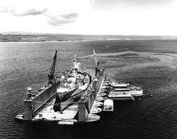 400px-USS_Artisan_ABSD-1_04.jpg
