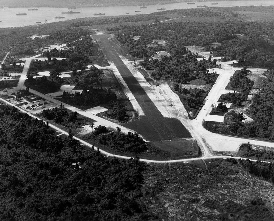 luganville-field-1944.jpg