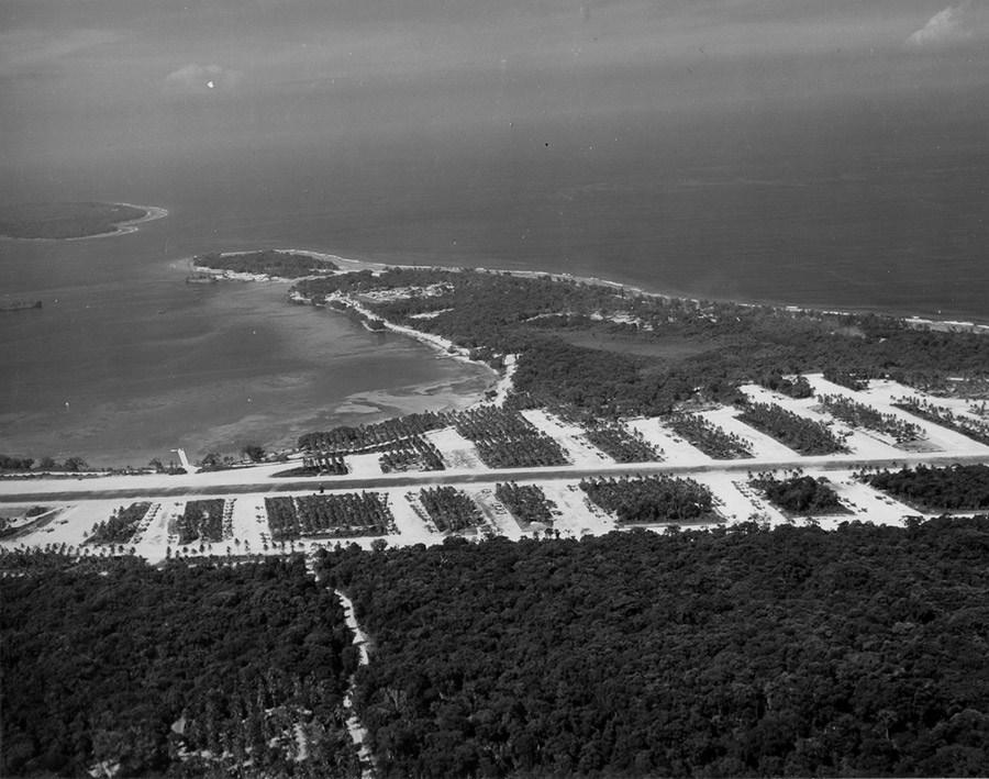 pallikula-airfield-1943-1.jpg