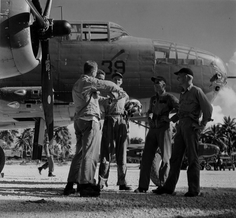 pbj-1944.jpg