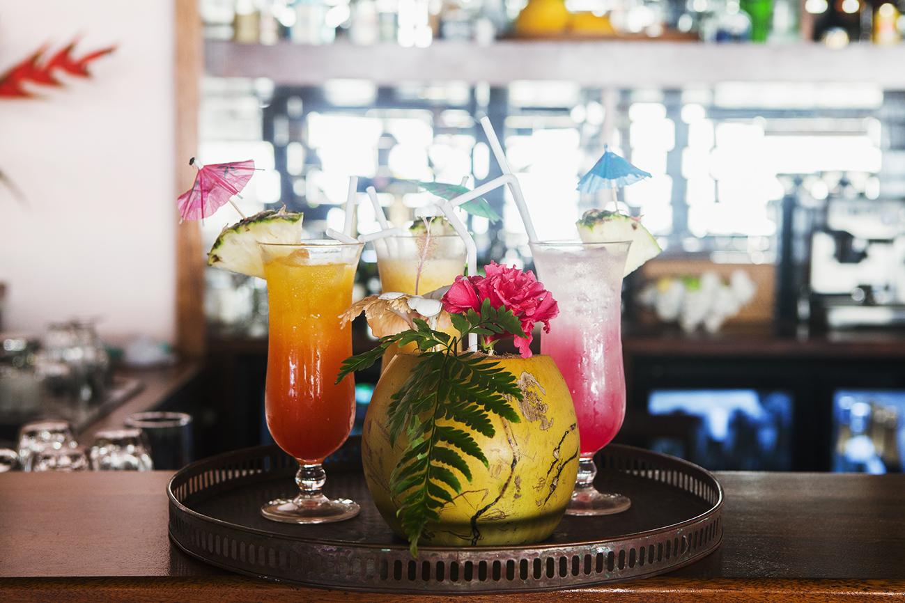Aore_Food+Drink_22.jpg