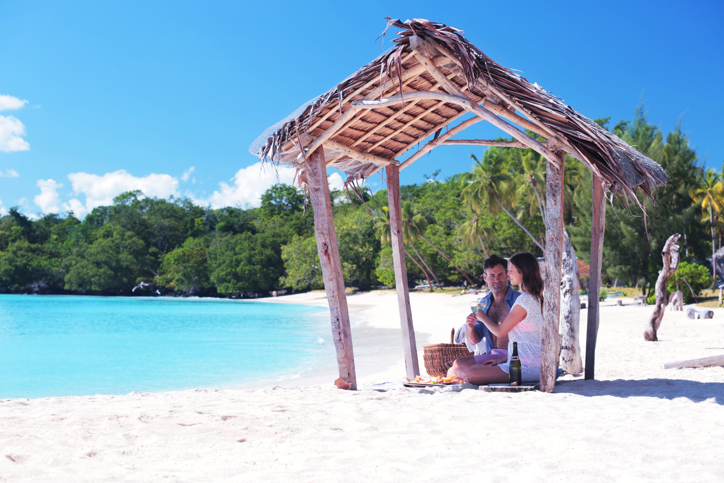 Be Alone Together Beach.jpg