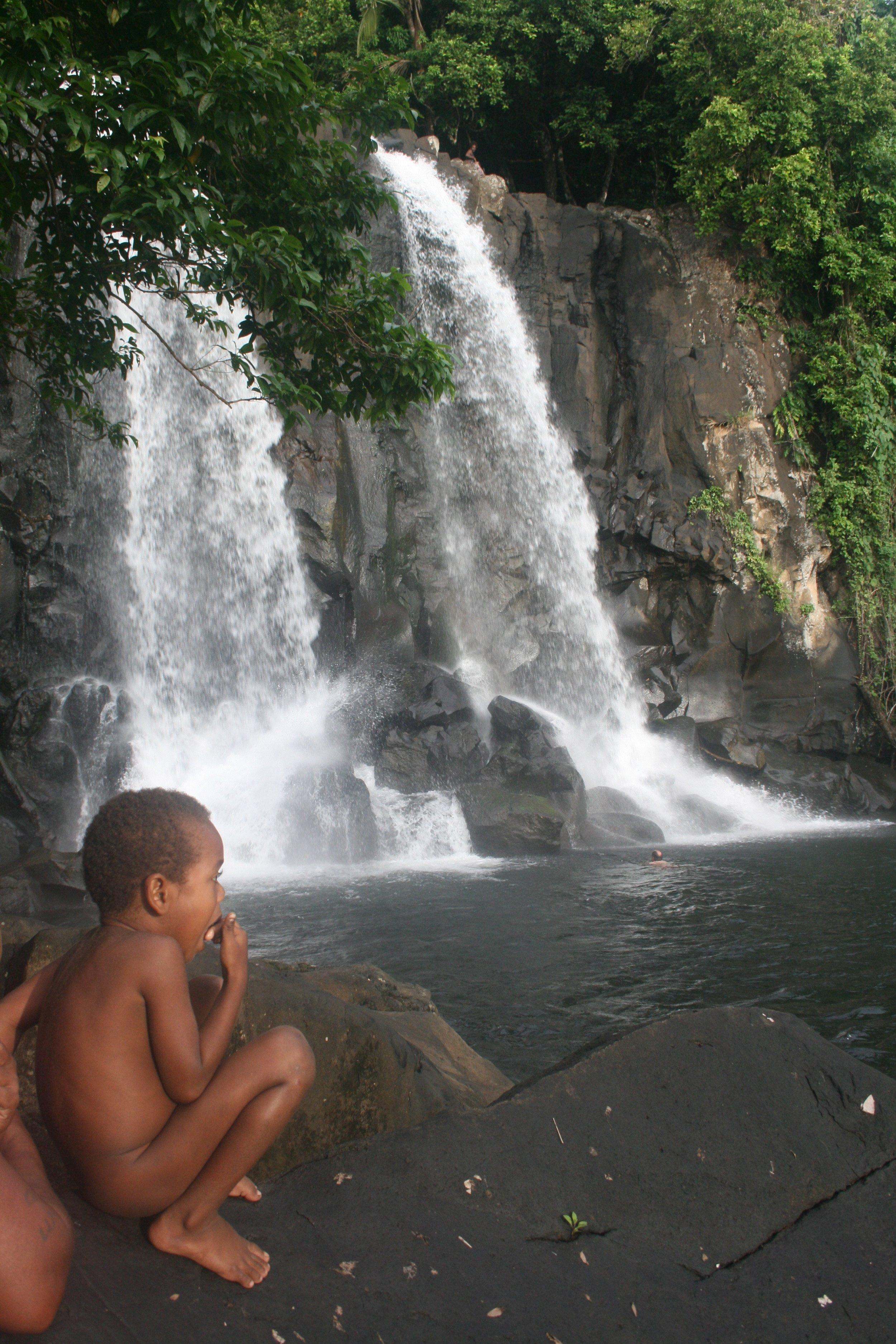 Twin Waterfall, Vanualava, Torb Province.jpg
