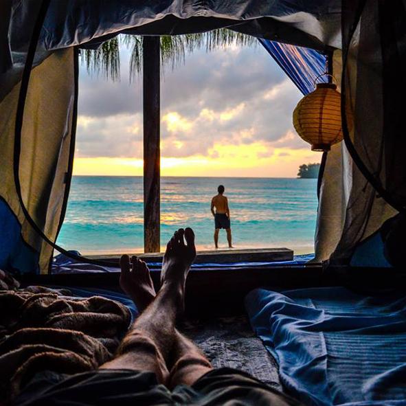 harbour_beach-camping.jpg