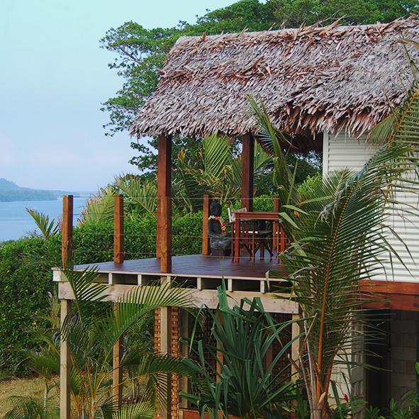 santo_vista_cottage.jpg