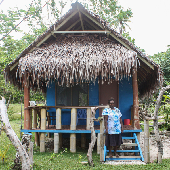 lonnoc_bamboo_bungalows.jpg