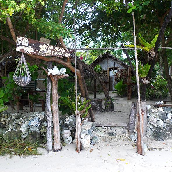 rah_beach_bungalow.jpg