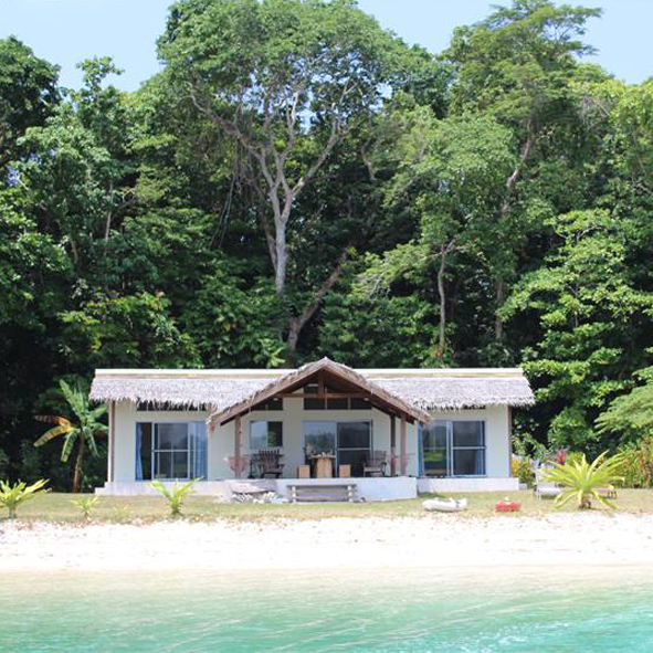 malvanua_island.jpg