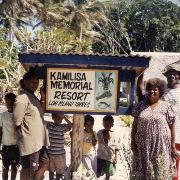 kamilisa_memorial_resort.jpg