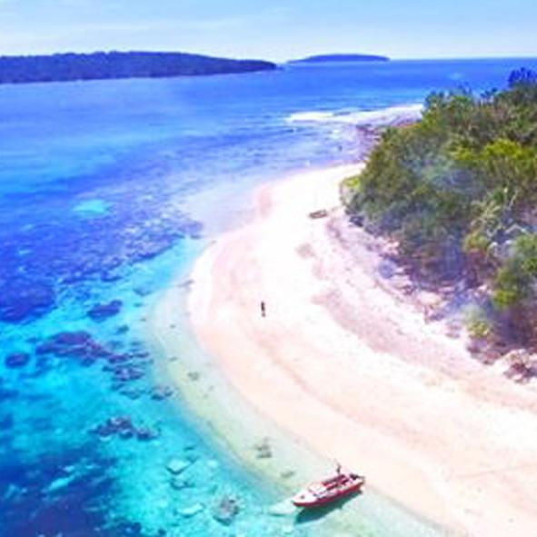 dany_island.jpg