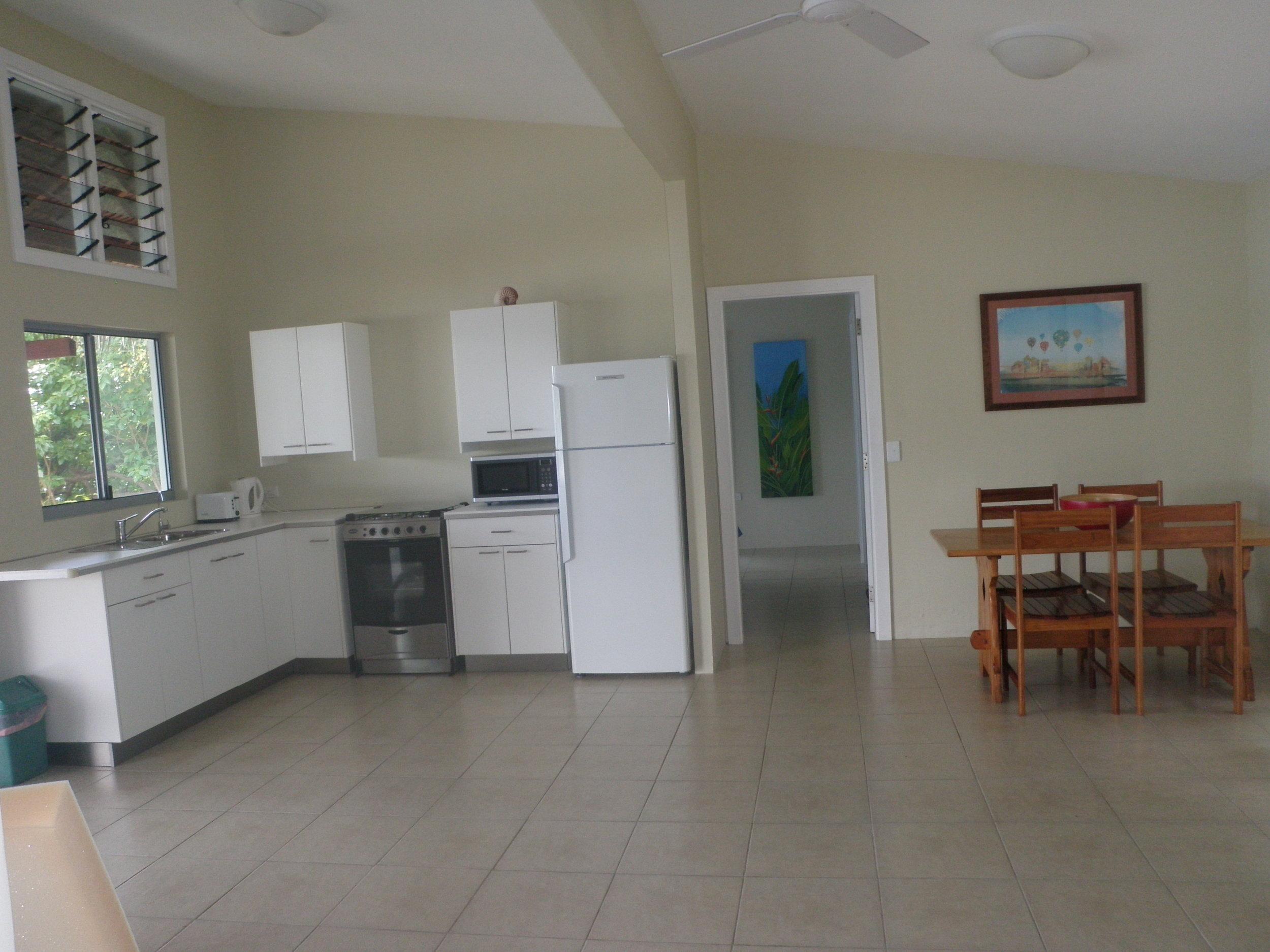 Malvanua kitchen.jpg