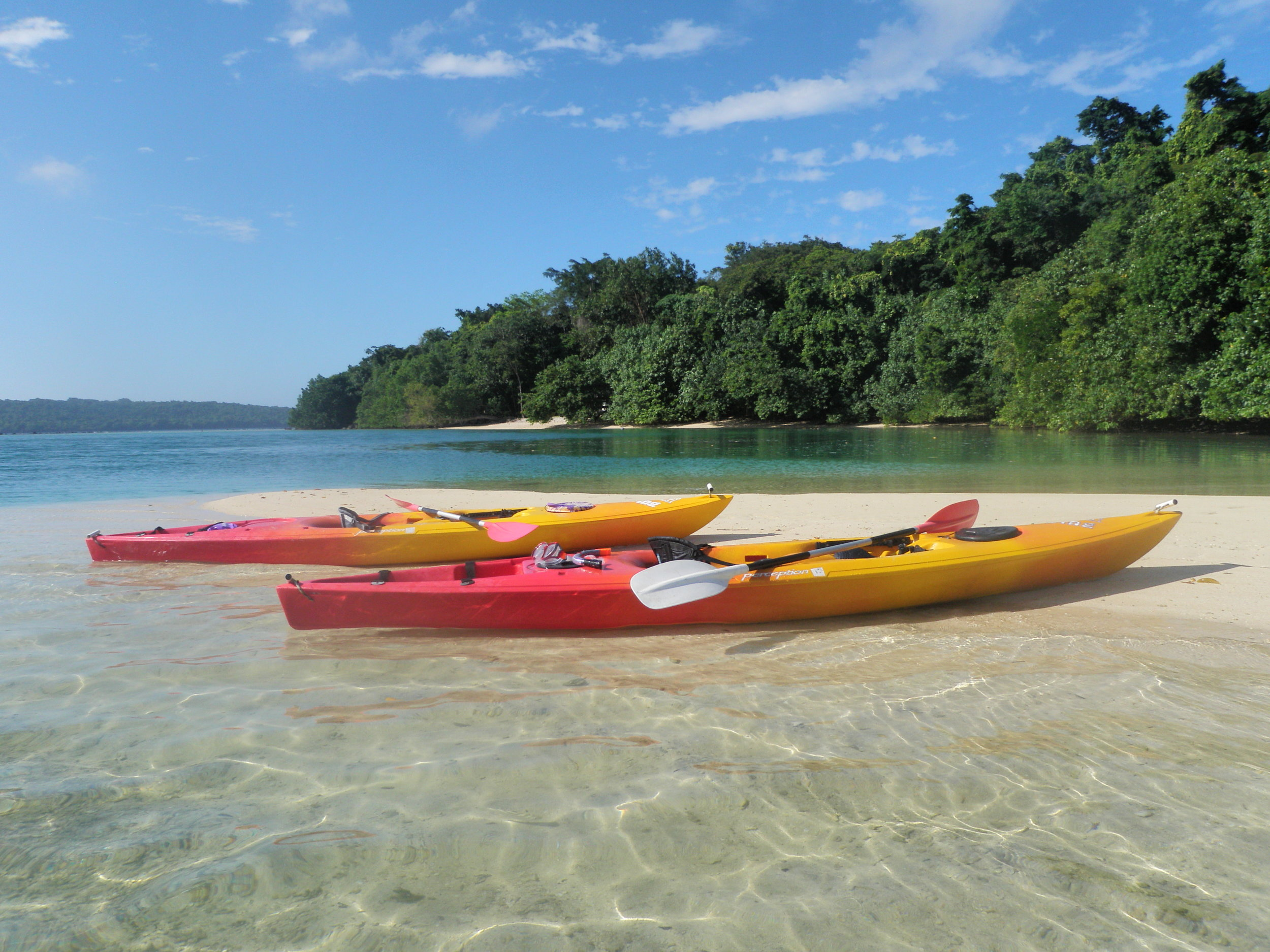 Malvanua Kayaks.JPG