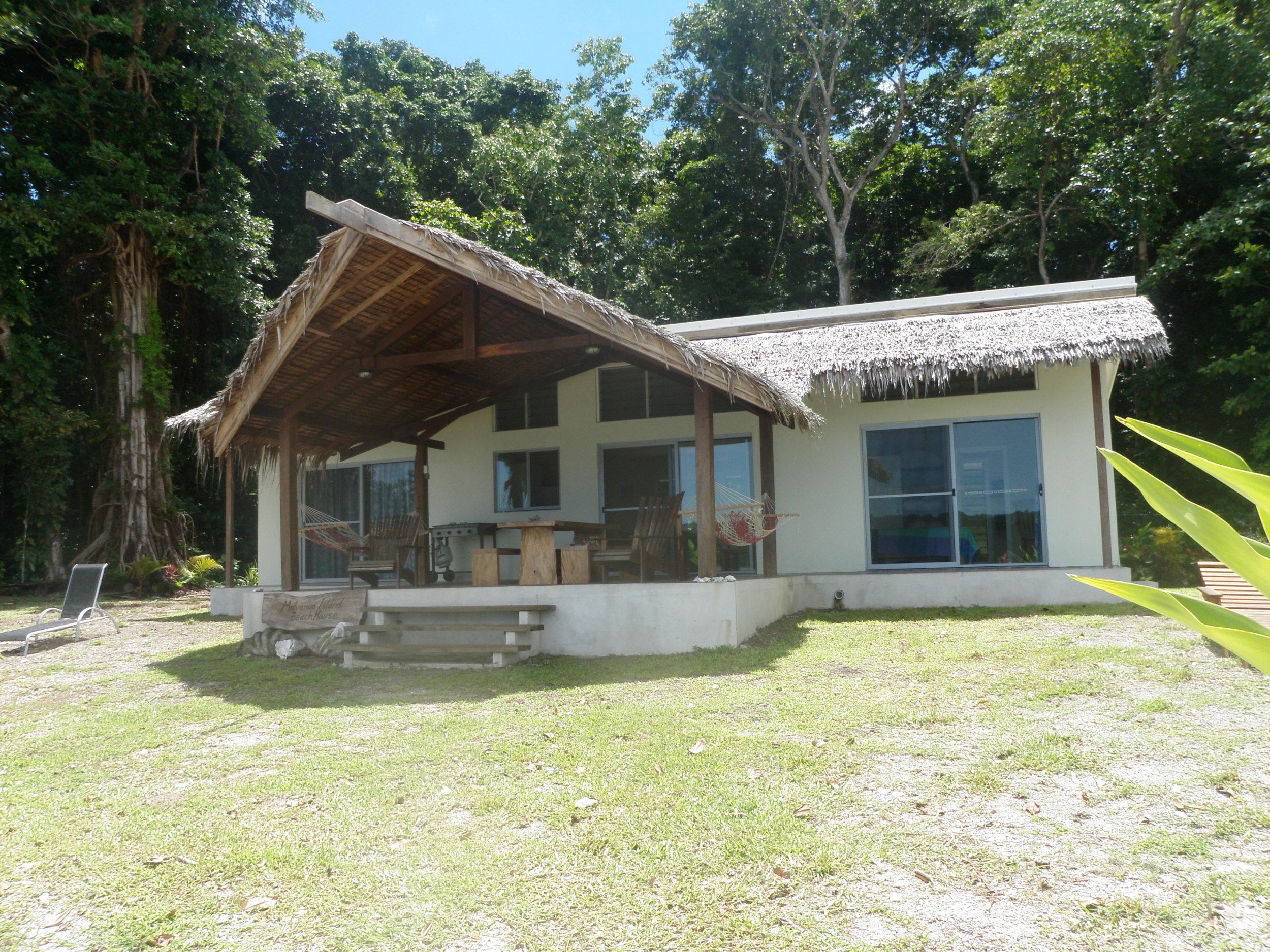 Malvanua beach house.jpg