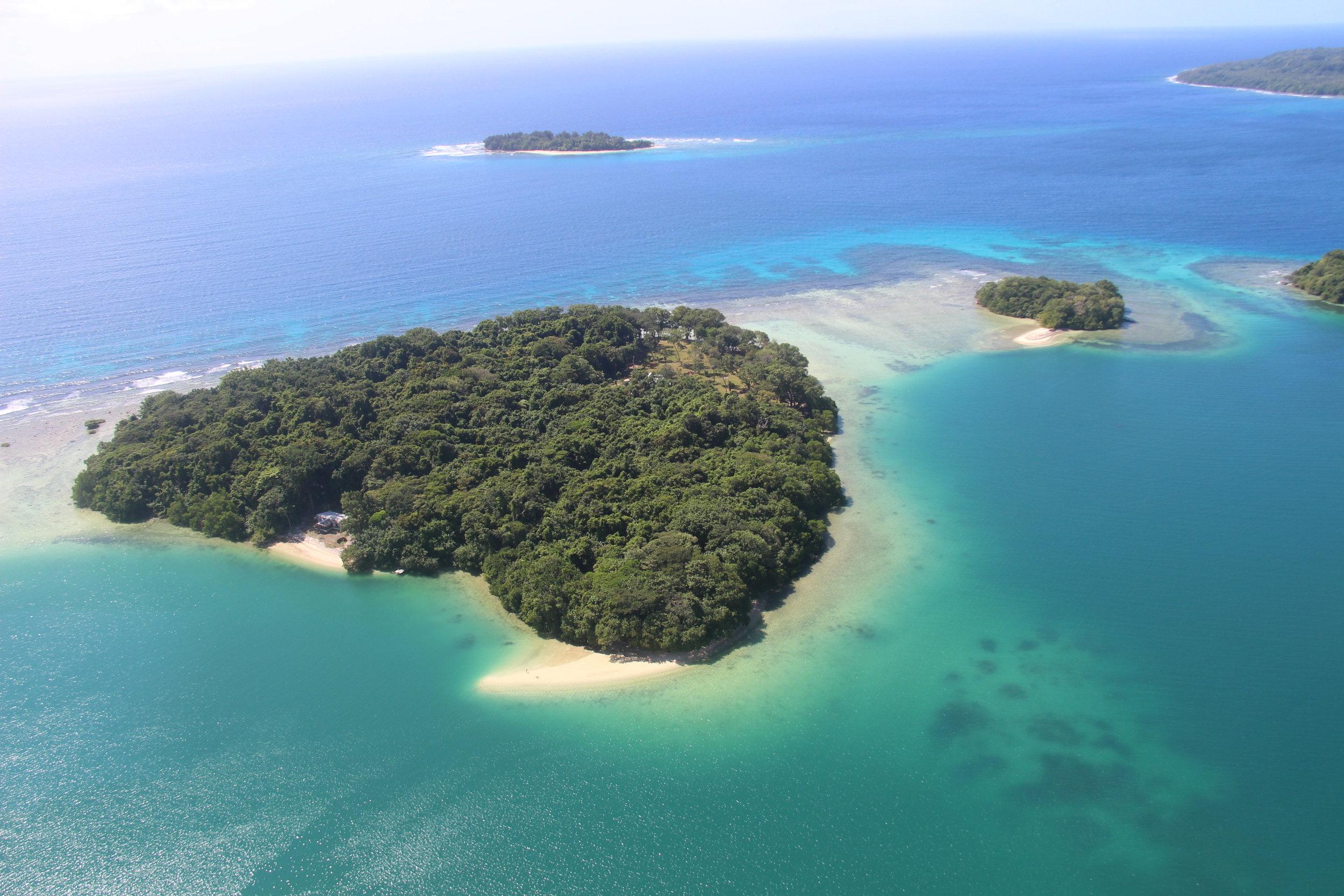 lenji island photo.jpg